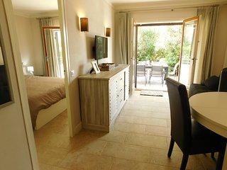 Apartamento de vacaciones en el paseo marítimo de Roses, Costa Brava