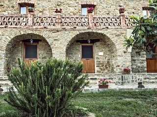 Casale I Cirillo Centaurea