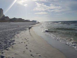 Enjoy Beach Street Cottages At Destin!