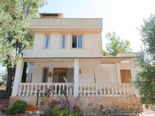 sunshine villa #16607.1