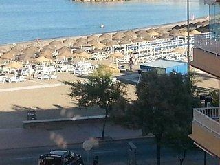 2447 Penthouse La cepa Playa