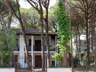 Villa Achille #16601.1