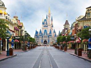 Orlando Vacation Rental 2BR Resort Condo SAVE 50% Near Disney/Universal