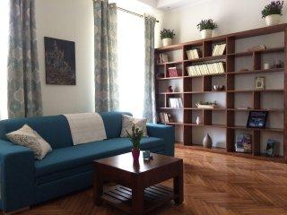 Apartma Maier