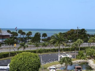 Bonita Beach and Tennis 4403