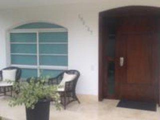 Acogedor Apartamento Amoblado Barranquilla