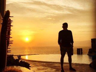 Maison du Soleil - Mykonos