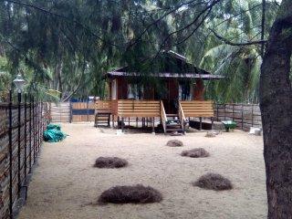 Kattaadi Beach Home