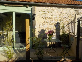 France long term rental in Aquitaine, Eymet