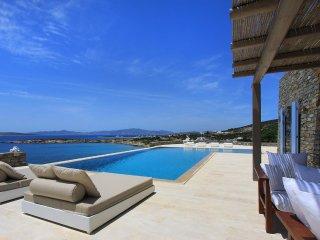 Villa Agassi