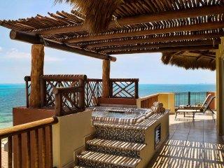 3BR Master Residence at Villa Del Palmar