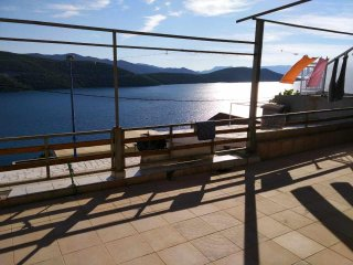 Apartment Neum