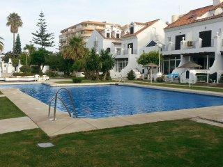 2642 Apartamento Familiar Dona Sofia