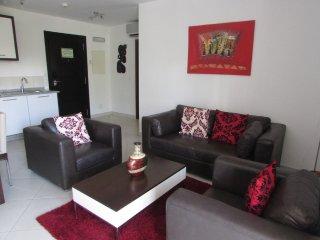 Salisland365 Holiday Apartment - Melia Dunas Beach Resort & Spa