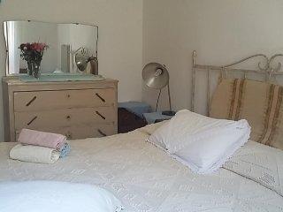 Intero Appartamento-Frosinone