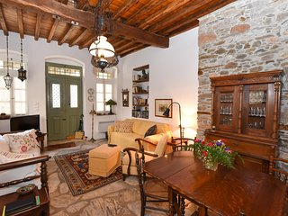 Benjamin House by JJ Hospitality