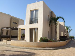 Villa Kevin
