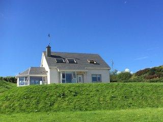 Dundoan Cottage