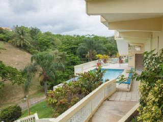 Villa 204 - walking distance to Sandy Beach