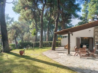 Villa Irini by JJ Hospitality
