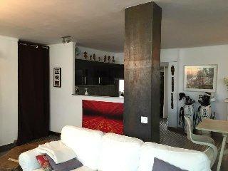Apartment in Port Pollensa