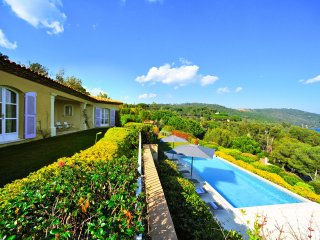 La Reserve - Villa 9