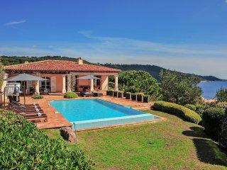 La Reserve - Villa 4
