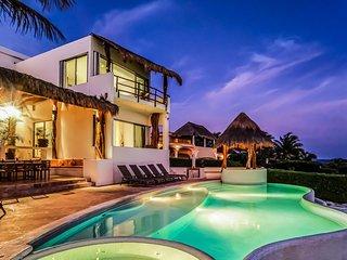 Casa Isla
