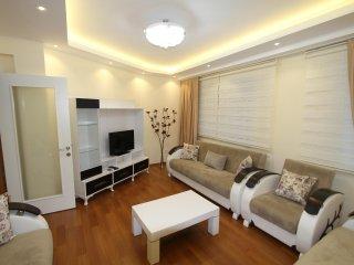 Durah 3 Aparthotel Studio