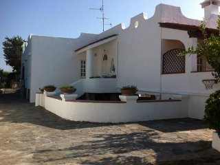 Villa Tittina
