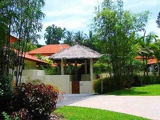 Bali Beach Villa - Port Douglas
