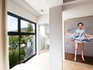 Collection Luxury Apartment - Concord Villa