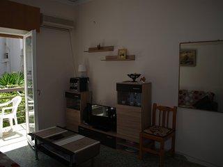 Summer Loutraki Studio