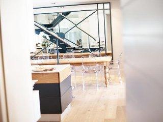 Collection Luxury Apartment - Rozenhof Villa