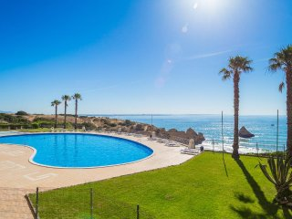Gigue Blue Apartment, Lagos, Algarve