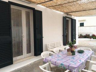 Casa Vacanze da Niko - Salento - 6 km da Gallipoli