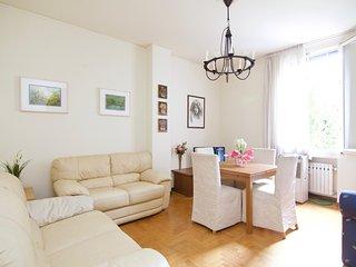 Ragusei Apartment