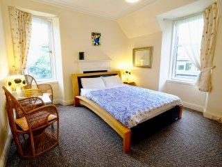 2.Talisker-Double room 2