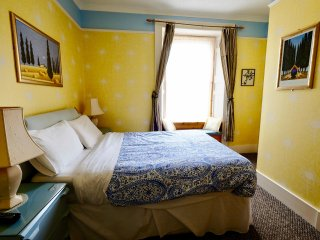4.Talisker-Double room 4-River view