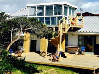 Surf Inn Cape St Francis