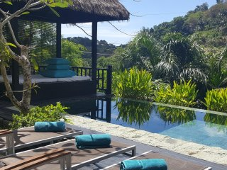 PHUKET POOL VILLA FOR UP TO 12 GUESTS