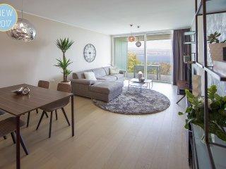 Deluxe Apartment Opatija P5