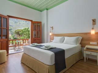Greece holiday rental in Aegean Islands, Symi