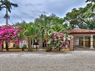 Casa Conchal
