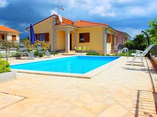 Villa Lana