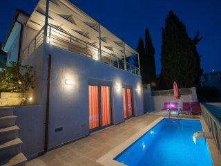 CasaSivota - Villa with private pool