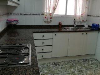 Casa rural Ribes Mengual