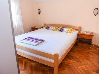 SOL Apartment 4
