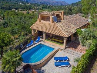 Villa Ciutada