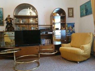 Affitto di apartamento a Icici, Croazia